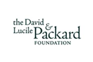 DavidLucilePackard