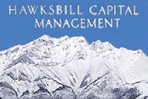 HawksbillCapital