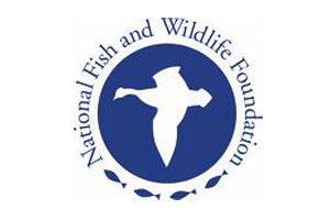 NationalFish&Wilfelife