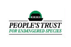 PeoplesTrust