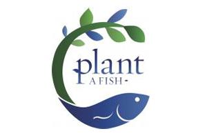 PlantAFish