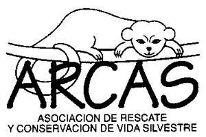 ARCAS_Logos