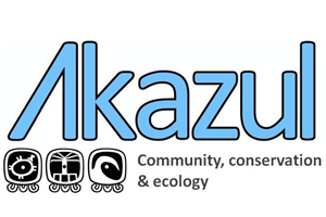 Akazul_Logos