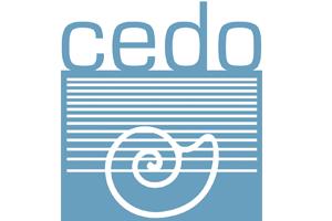 CEDO_Logos