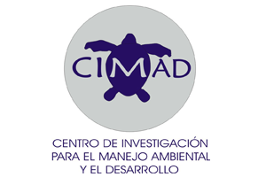 CIMAD_Logos