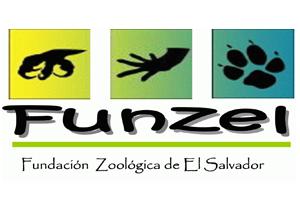 FUNZEL_Logos
