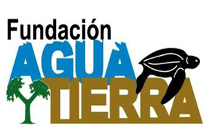 FundAguaYTierra_Logos