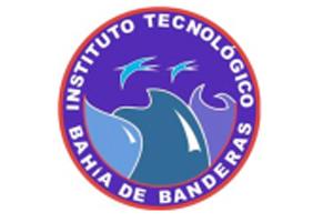 ITBB_Logos