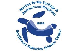 NOAA_Logos