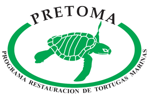 PRETOMA_Logos