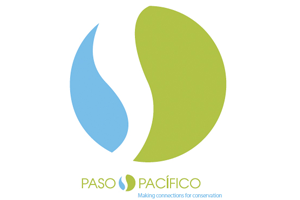 PasoPacifico_Logos