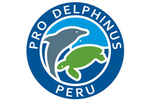 ProDelphinus_Logos