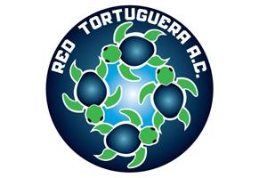 RETO_Logos
