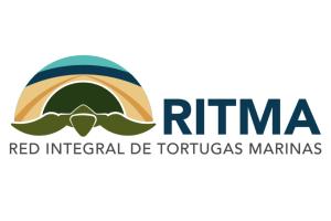 RITMA_Logos