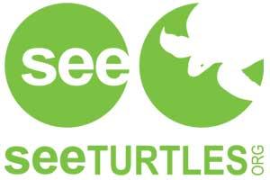 Seeturtles_Logos