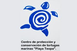 Teopa_Logos