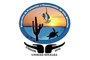 Unidad Sinaloa
