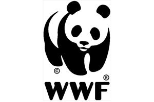 WWF_Logos