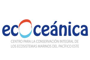 ecOceanica_Logos