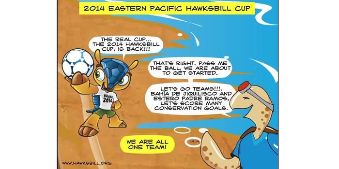 Copa2014_Eng