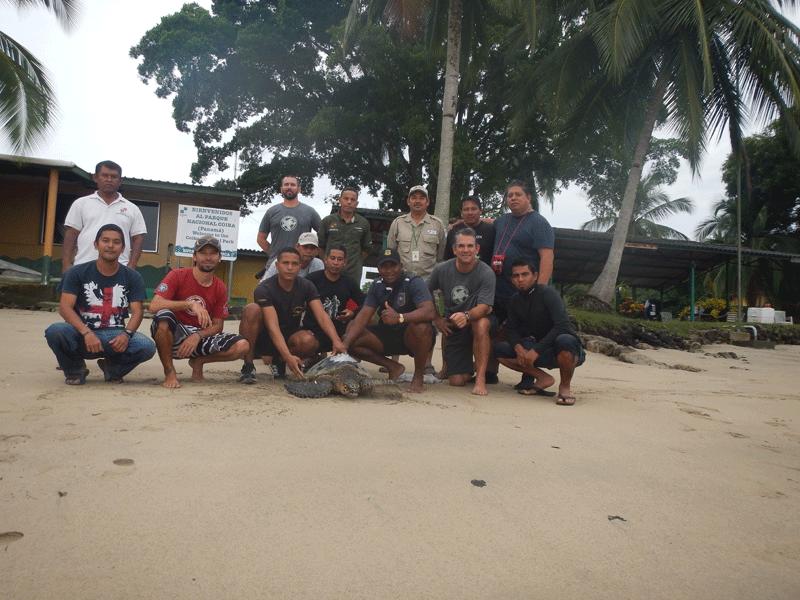 DSCN2668