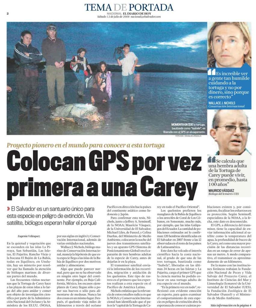 El-Salvador-tracking-2008_Page-2