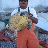 GilbertoBetoCuevas-ElPardito16agosto2007