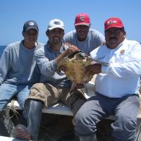 Guasave25mayo2007-2