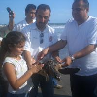 Guasave25mayo2007-3