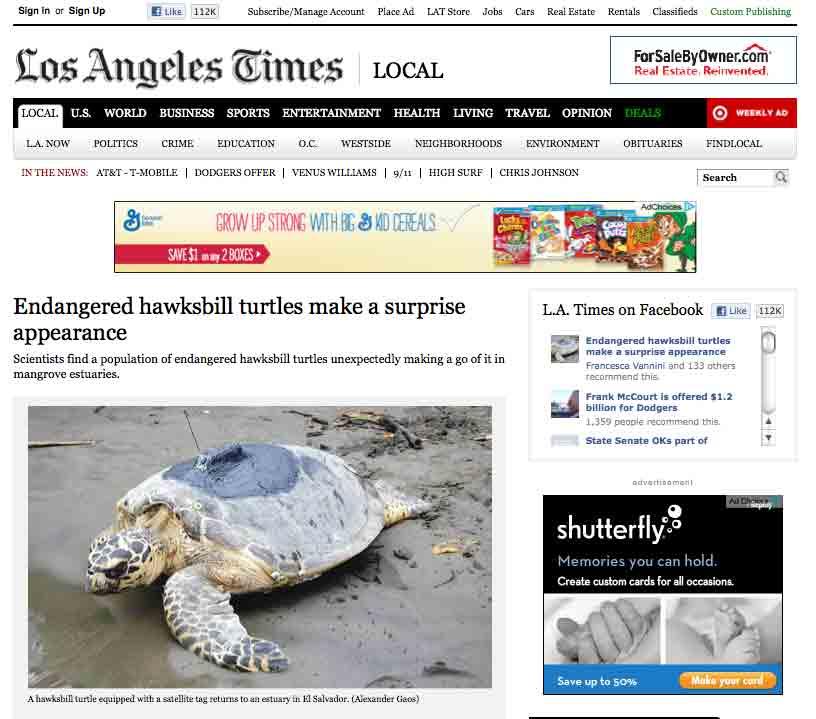 LA-Times_1