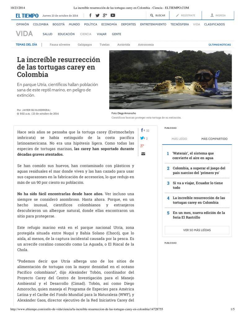 La-increíble-resurrección-de-las-tortugas-carey-en-Colombia_1