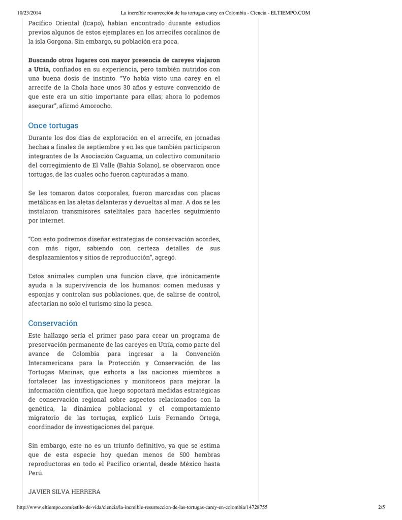 La-increíble-resurrección-de-las-tortugas-carey-en-Colombia_2