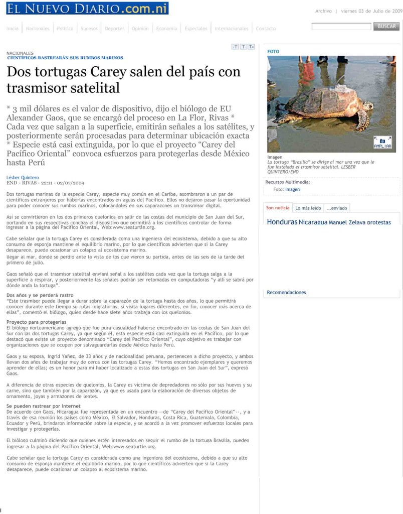 Nicaragua_Satellite-tags