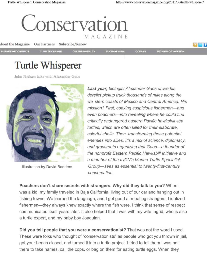 Turtle-Whisperer_Conservation-News-1