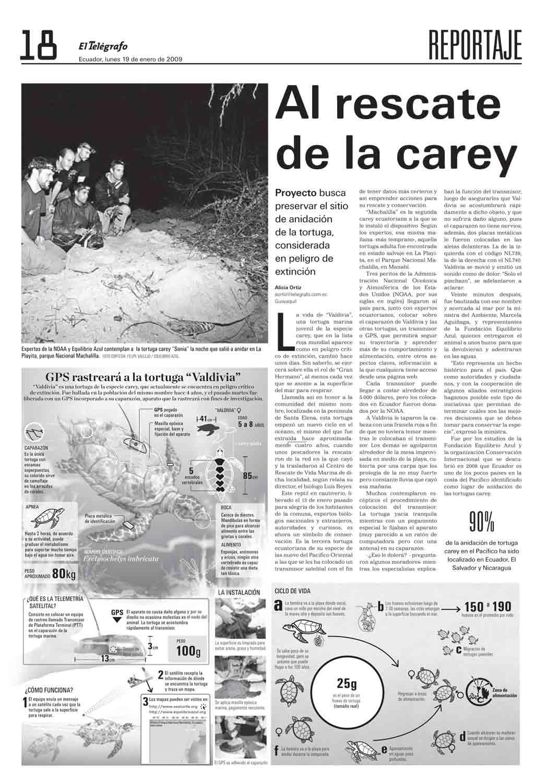 carey_telegrafo-1