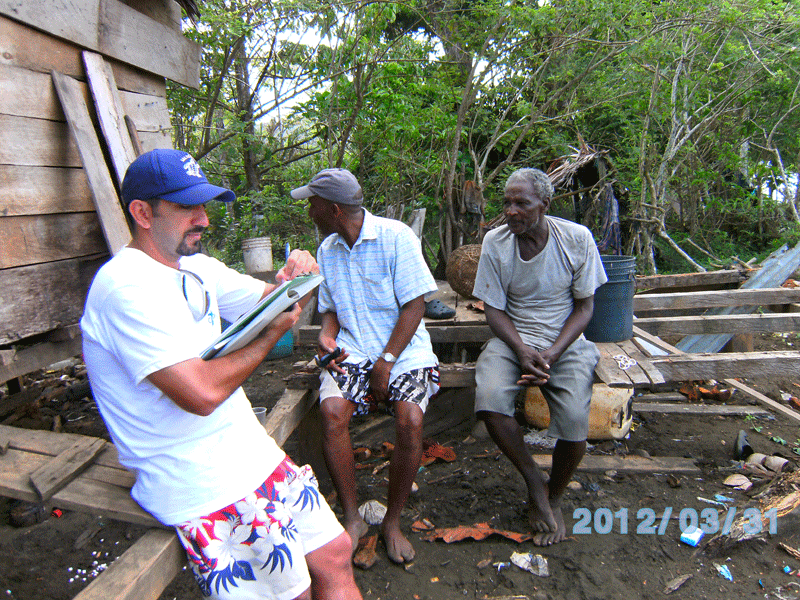 entrevista-en-Punta-Ardita-Chocó