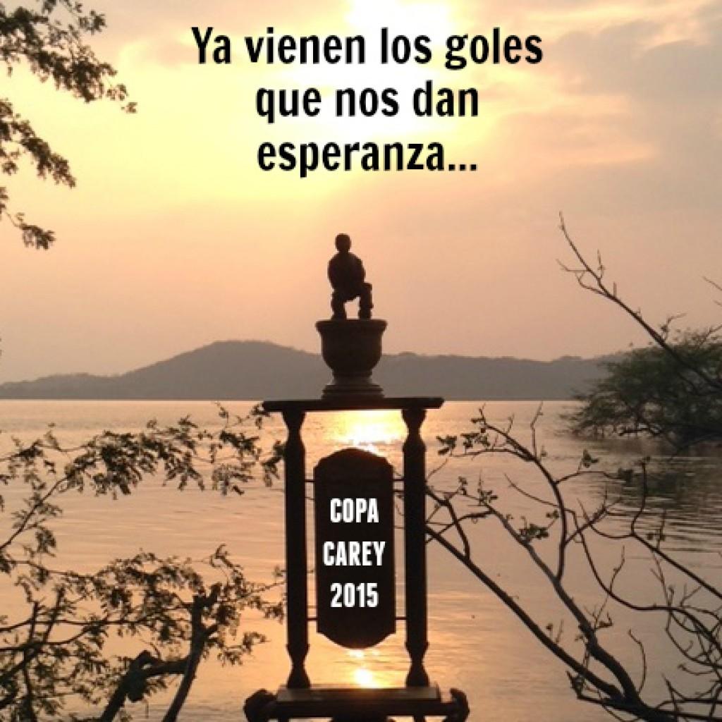 CopaCarey2015