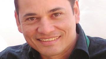Jacinto-Rodriguez_Thumbnail
