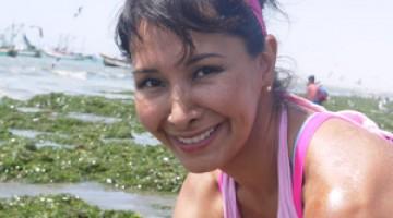 Joanna-Alfaro_Thumbnail