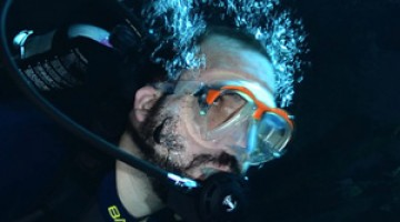 Rodrigo-Samoyoa_Thumbnail
